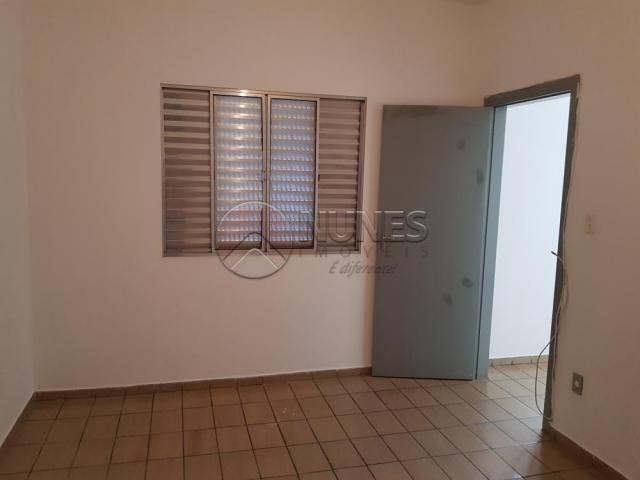 Casa para alugar com 1 dormitórios em Freguesia do o., Sao paulo cod:420761 - Foto 17