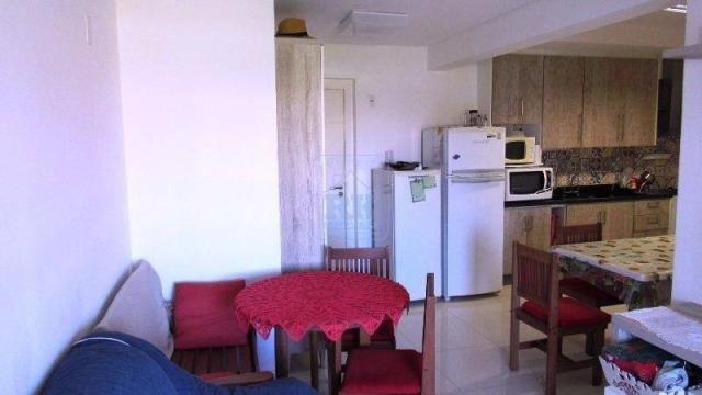 Apartamento à venda com 2 dormitórios cod:AP004631 - Foto 5