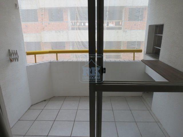 Apartamento à venda com 1 dormitórios cod:AP004747 - Foto 8