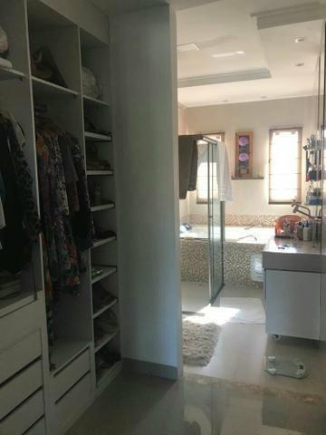 Excelente e amplo Duplex em Vicente Pires - Foto 10