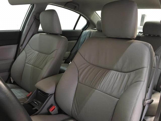 Honda Civic LXS 1.8 Flex I-Vtec Autom. _ Completo - Foto 5