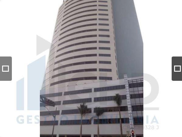 Sala Comercial SB Tower - Foto 2
