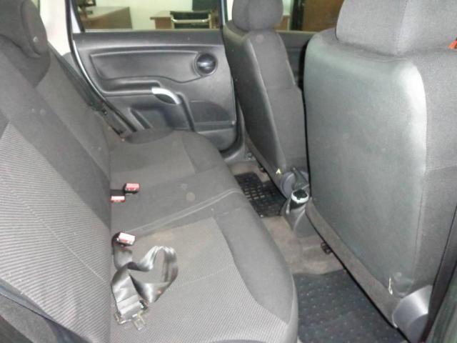 Citroën C3 GLX 1.4 MECANICO - Foto 13
