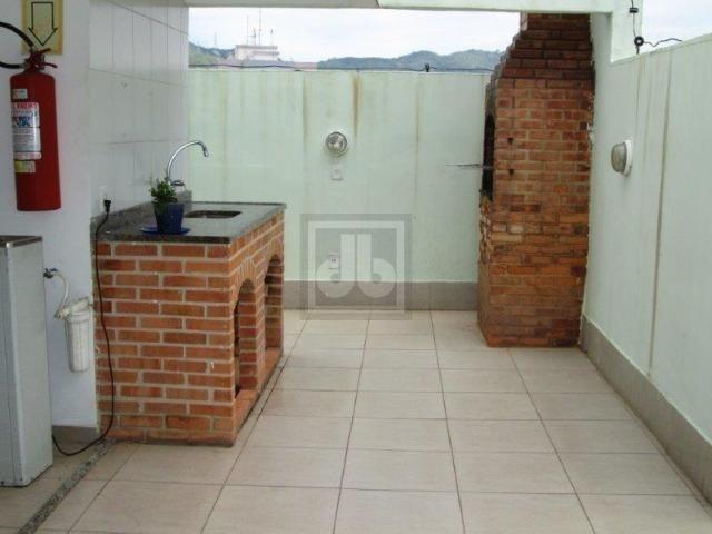 Engenho Novo - Condomínio Mirante do Toledo - 2 Quartos - Varanda Terraço - Infra e 1 Vaga - Foto 18