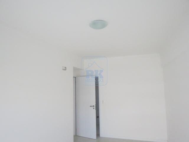 Apartamento à venda com 3 dormitórios cod:AP004057 - Foto 12