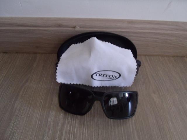 f9d5e4087 Óculos de sol da triton original - Bijouterias, relógios e ...