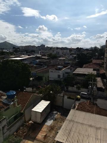 Apartamento 2 quartos no méier, rua idelfonso penalba 203 - Foto 11
