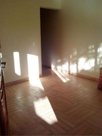 Casa à venda com 2 dormitórios em Jardim campos verdes, Hortolandia cod:CA00080 - Foto 4