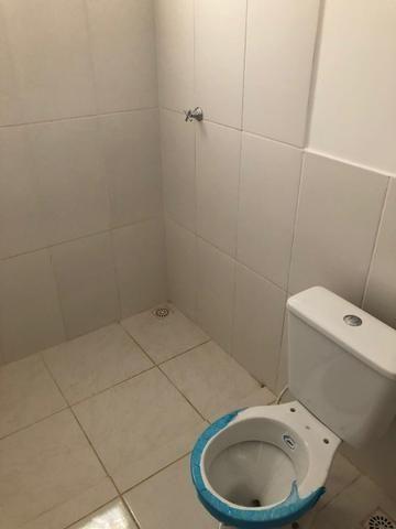 Casa Nova Murada PAIAGUÁS vg - Foto 4