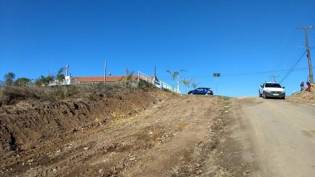 Terreno na AV.João Shultz/ 1.440 m² (Vila Maria); - Foto 5