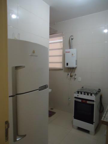 Excelente apartamento 48m² em Copacabana - Foto 16