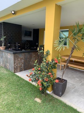 Casa em Itaguaí - condomínio Village dos coqueirais - Foto 3