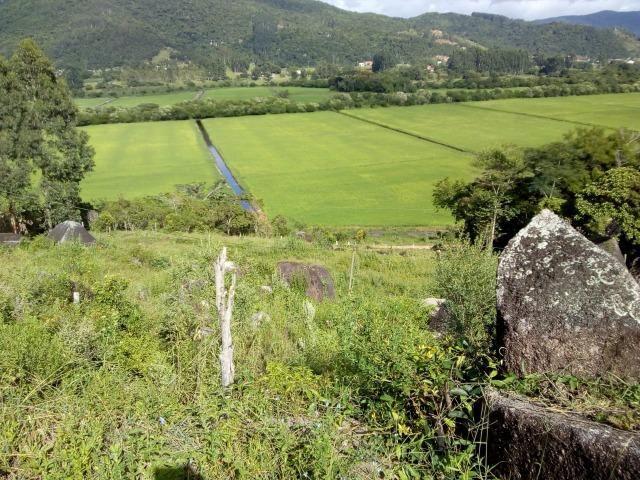 Terrenos garopaba - Foto 2