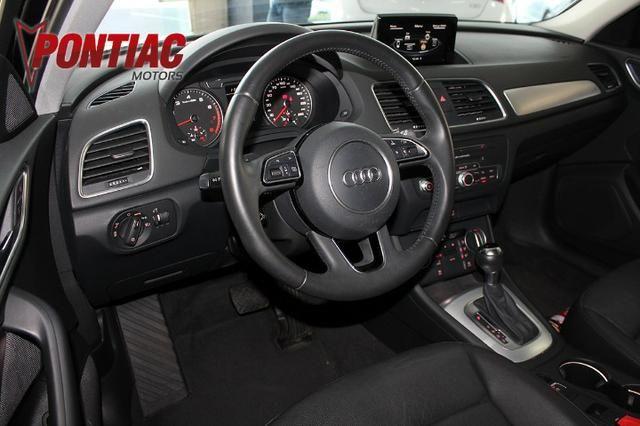 Audi Q3 1.4 2016 - Foto 8