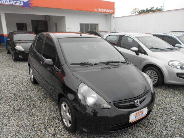 Honda Fit 1.4 Completo whats: 9. * - Foto 3