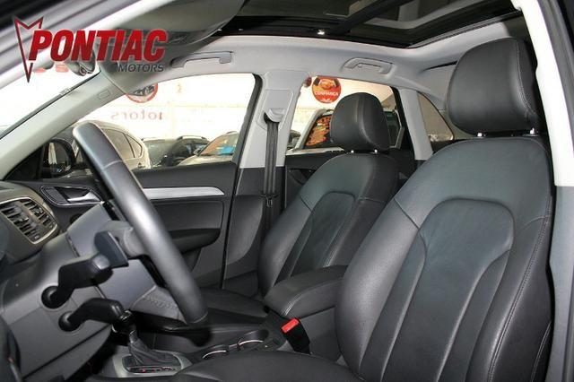 Audi Q3 1.4 2016 - Foto 9