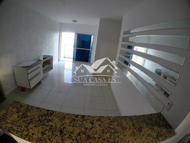 GM - Oportunidade Valparaíso 3 quartos com suite 2 Vagas Último Andar - ES - Foto 7
