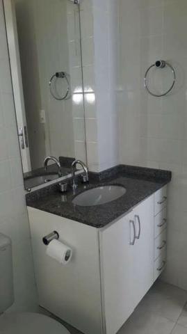 Apartamento Aguá Verde - 3 dormitórios - 1 vaga- !! Abaixou ate o Fim de Semana - Foto 19
