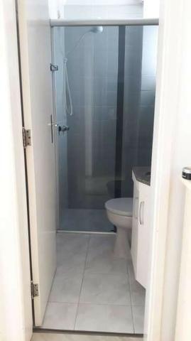 Apartamento Aguá Verde - 3 dormitórios - 1 vaga- !! Abaixou ate o Fim de Semana - Foto 17