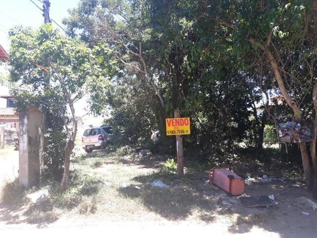 \Terreno no Bairro de Tucuns em Búzios/RJ - Foto 2
