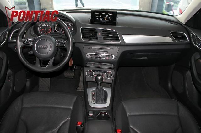 Audi Q3 1.4 2016 - Foto 11