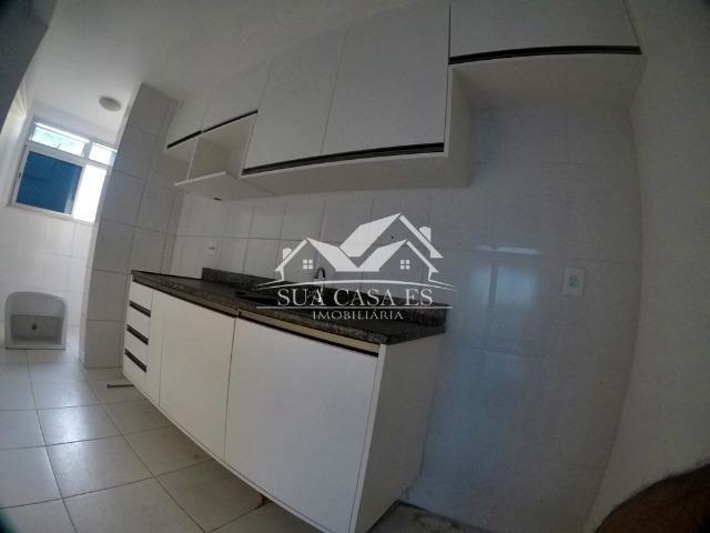GM - Oportunidade Valparaíso 3 quartos com suite 2 Vagas Último Andar - ES - Foto 10
