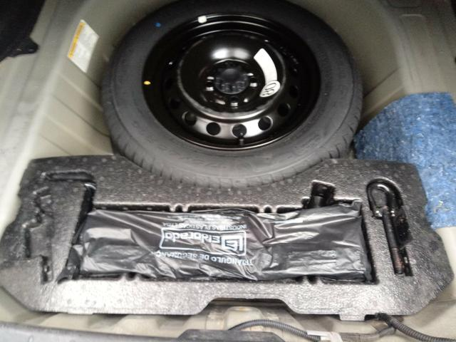 Toyota etios platinum 1.5 - Foto 7