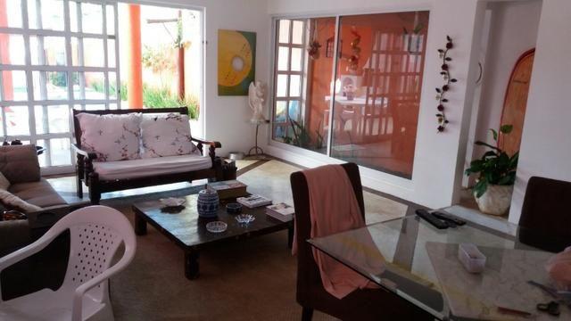 Casa de 3 suítes em Itapua - Fora de condomínio - Foto 5