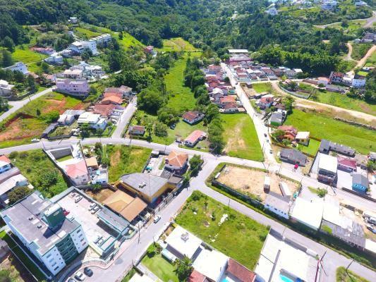 Ótimos terrenos para construtores ou você que quer a sua casa. - Foto 2
