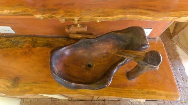 Sítio no rio de contas, Itacaré - Foto 8