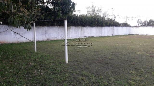 Chácara à venda com 0 dormitórios em Residencial florença, Rio claro cod:7238 - Foto 11