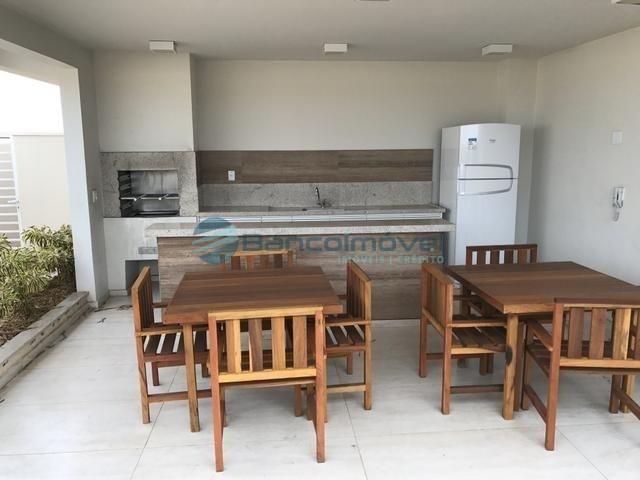 Apartamento para alugar com 2 dormitórios cod:AP02408 - Foto 18