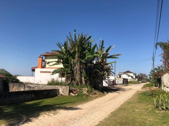 Casa temporada - 20m da praia - Foto 20