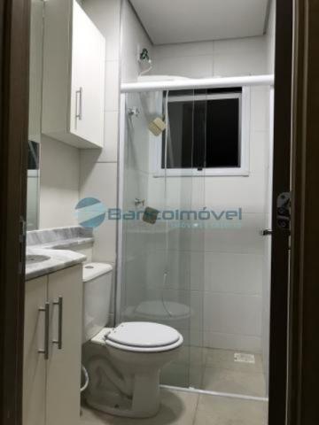Apartamento para alugar com 2 dormitórios cod:AP02408 - Foto 10