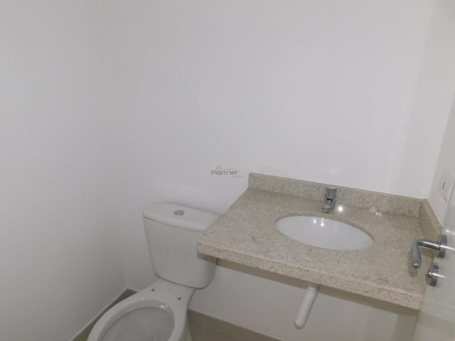 Escritório para alugar em Pinheirinho, Curitiba cod:L0213 - Foto 17