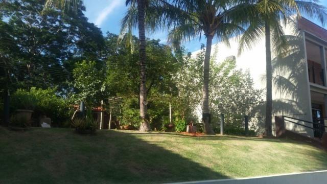 Casa para alugar com 5 dormitórios em Jardim recreio, Ribeirão preto cod:10824 - Foto 10