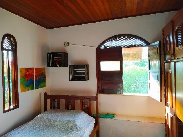 Aconchegante apartamento de dois quartos, amplo e muito bem localizado - Foto 6