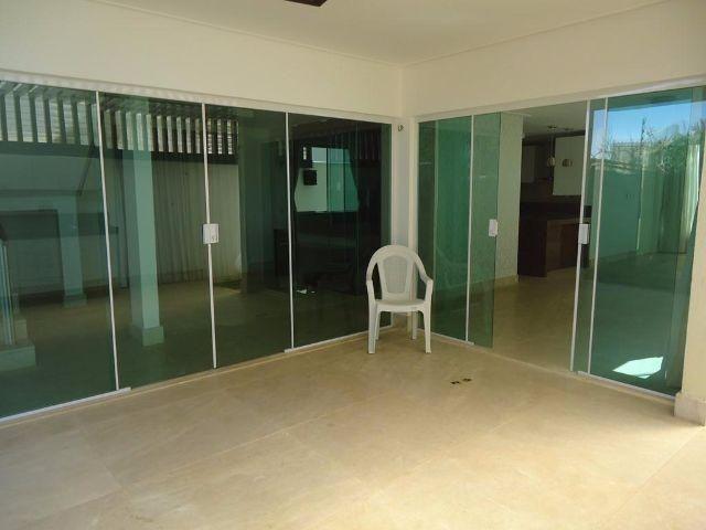 Casa Alto Padrão em Condominio - Foto 16
