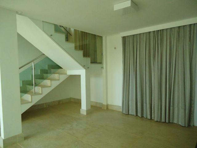 Casa Alto Padrão em Condominio - Foto 3