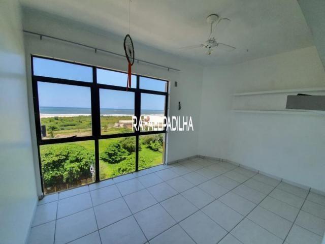 Apartamento à venda com 4 dormitórios em Cidade nova, Ilhéus cod: * - Foto 4