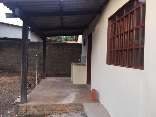 Casa na 1105 sul - plano diretor sul - palmas/to - Foto 9