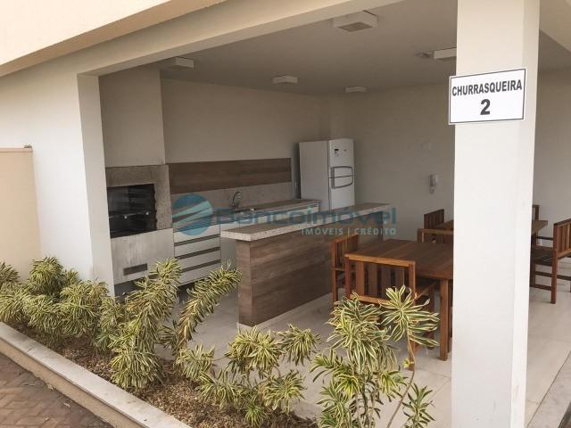 Apartamento para alugar com 2 dormitórios cod:AP02408 - Foto 12