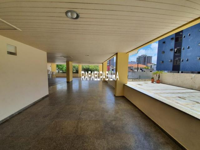 Apartamento à venda com 4 dormitórios em Cidade nova, Ilhéus cod: * - Foto 7