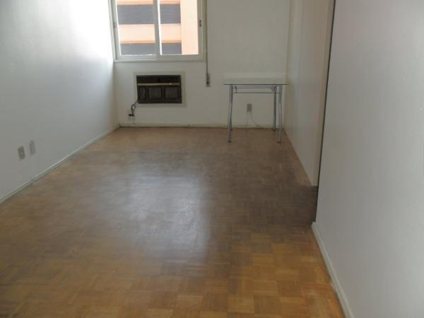 Apartamento para alugar com 1 dormitórios em Centro, Caxias do sul cod:11426 - Foto 5