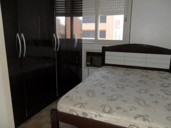 Apartamento para alugar com 1 dormitórios em Centro, Caxias do sul cod:11426 - Foto 6