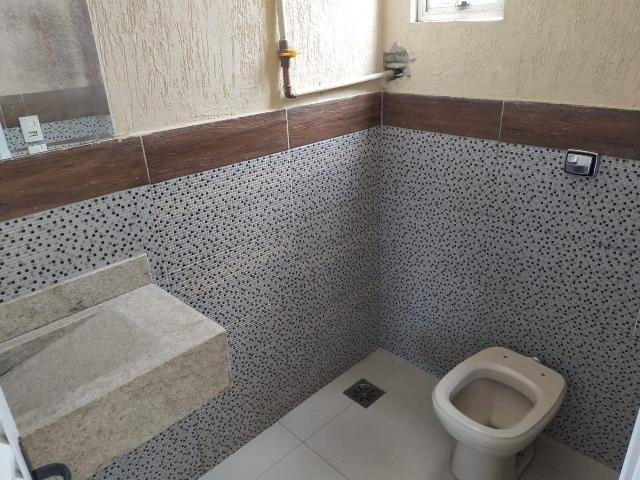 Galpão/depósito/armazém para alugar em Jardim europa, Uberlândia cod:877206 - Foto 8