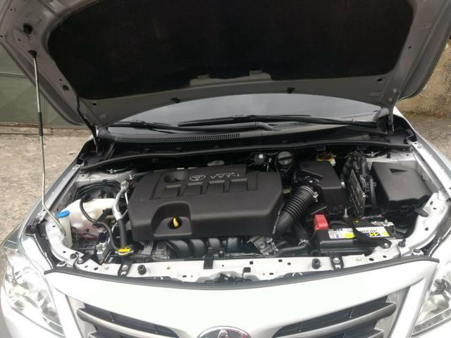 Corolla xei-2012 - Foto 13