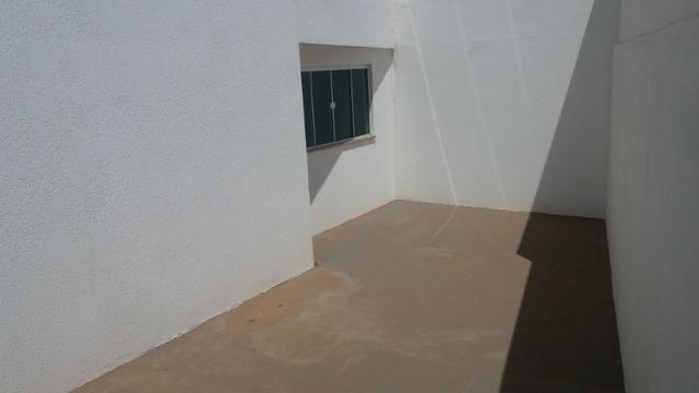 Apartamento novo em Ouro Branco/MG - Foto 20