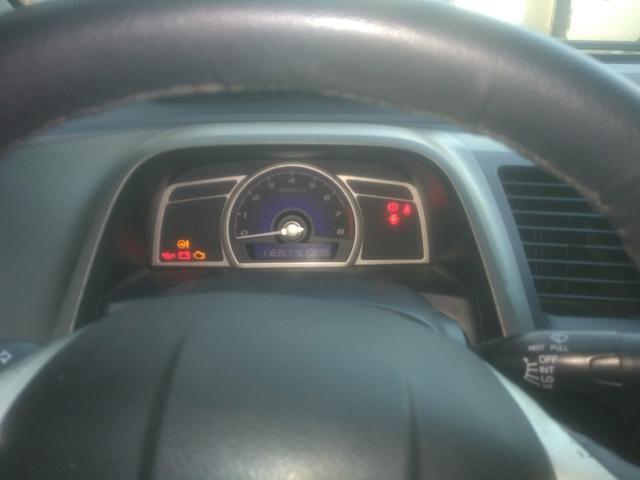 Vendo Honda Civic LxL manual:OBS.BAIXEI o preço R$29.500 prá vender logo