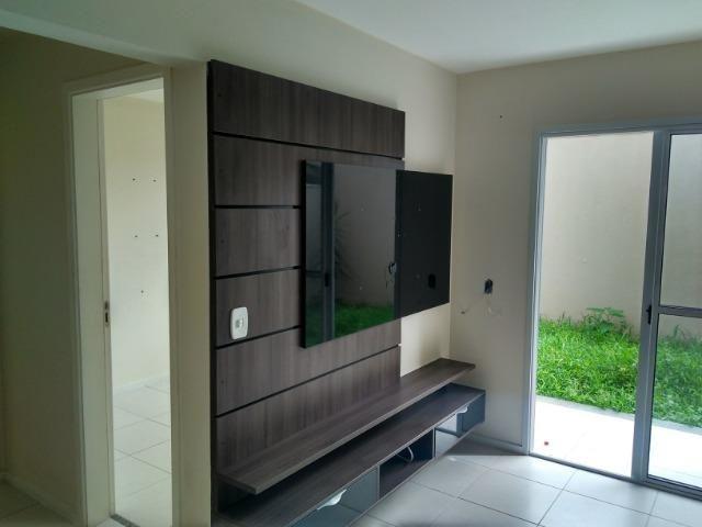Apartamento Villagio Laranjeiras (vendido) - Foto 6